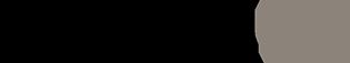 Dauphin logo als Partner der Kinderweihnachtsfeiern von büroland Chemnitz