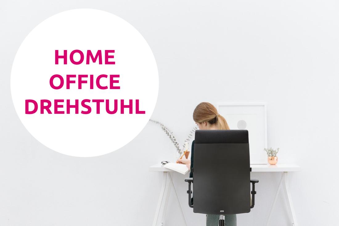 Büroland Homeoffice Aktion ab 2€ am Tag den idealen Drehstuhl